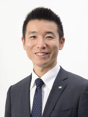 藤井 将人