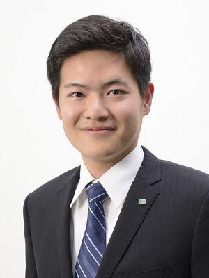 鈴木 福人