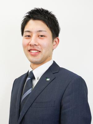 岩﨑秀太朗