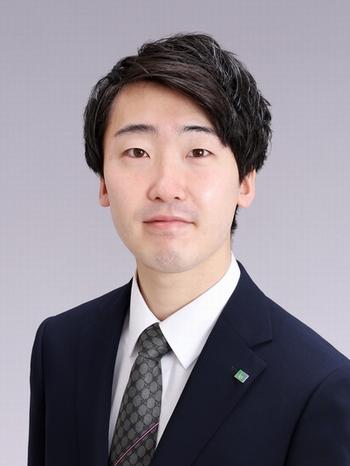 藤井 直輝
