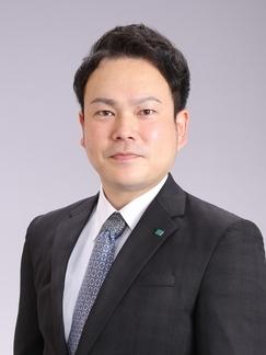 佐藤 孝洋