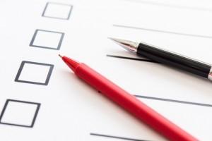 賃貸募集会社の選び方