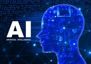 AI不動産査定サイト!おすすめのサイトは?