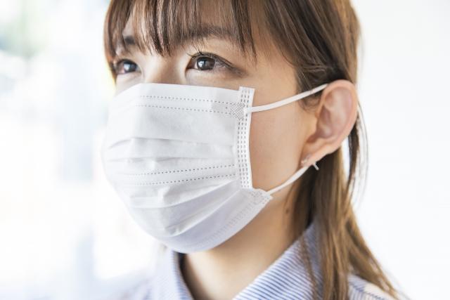 コロナウイルスの影響か?増加する買取査定を考える