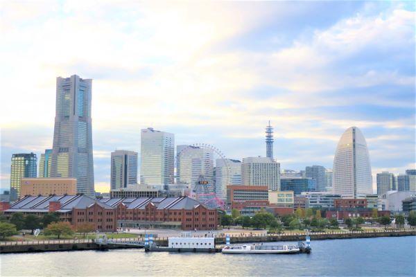 <横浜市>住みたい街ランキング3年連続第1位に輝く「横浜」の住みやすい理由と魅力を調査