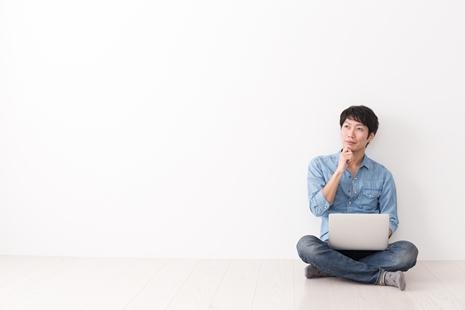 【体験談】利便性を重視した物件選び! 将来的に投資用も視野に平成15年築のマンション購入 /32歳男性