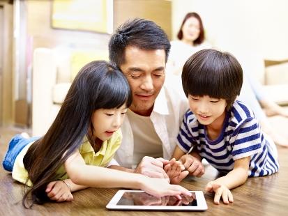 【体験談】23区内の中古マンションを購入してリノベーション! 通勤時間が短くなり、家族との時間が増えた /平成9年築のマンション購入 41歳男性