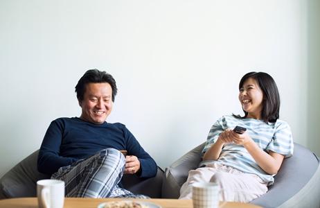 【体験談】住宅ローンの残債は2,700万円で、売却価格は2,500万円!「住み替えローン」を利用することで、スムーズな住み替えが可能に!