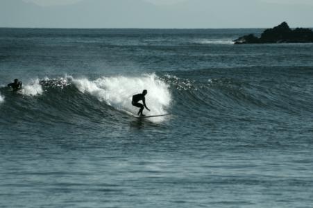 【体験談】趣味のサーフィンをもっと楽しみたいから買い替え! サーフボードも新調しました! /築20年・国分寺市のマンションを売却 55歳男性